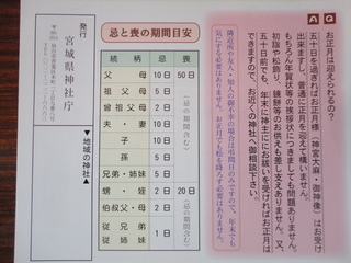DSC00057.JPG